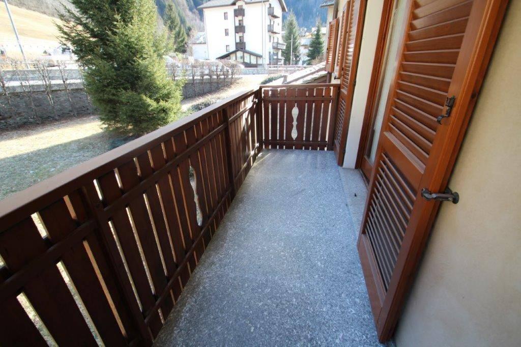 Appartamento bilocale in vendita a Campodolcino (SO)-10