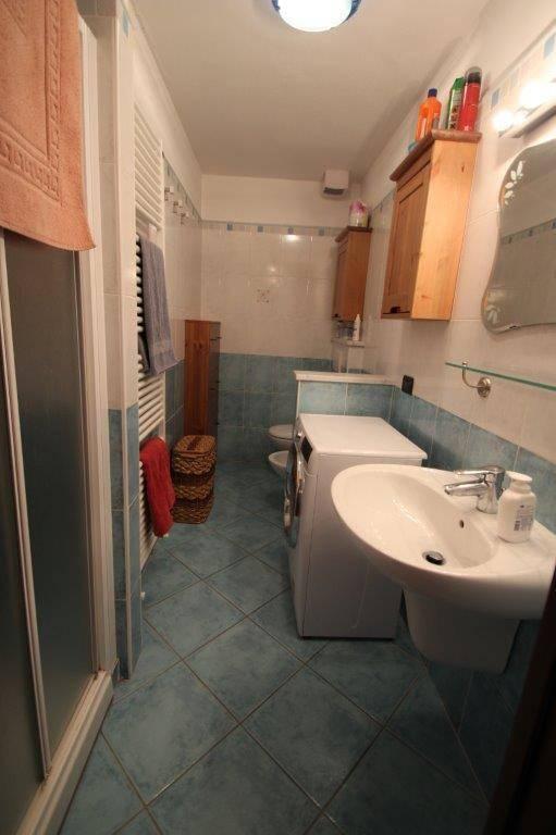 Appartamento bilocale in vendita a Campodolcino (SO)-13