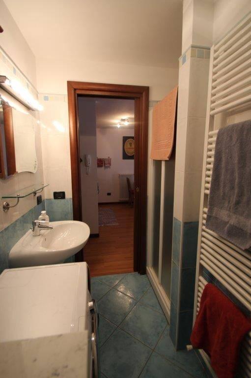 Appartamento bilocale in vendita a Campodolcino (SO)-14