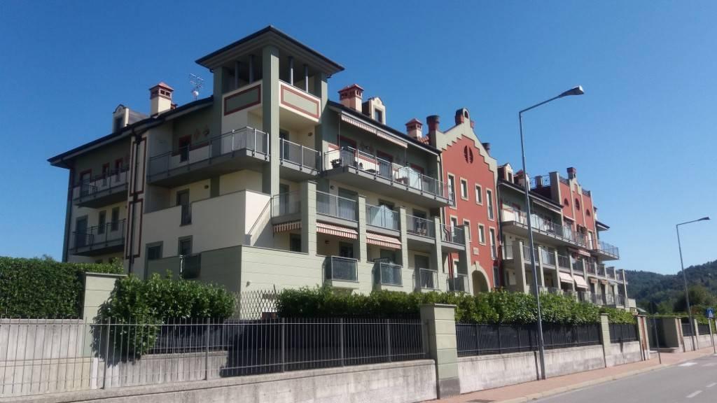 Appartamento in vendita Rif. 9436286