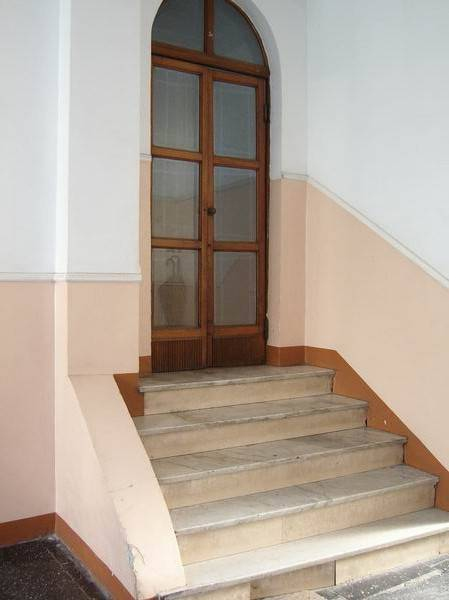 Appartamento in ottime condizioni in vendita Rif. 9435073