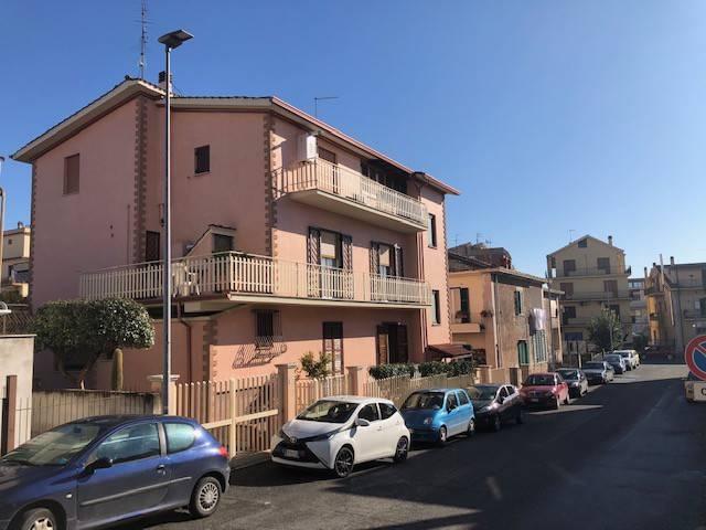 Appartamento in affitto Rif. 9432126