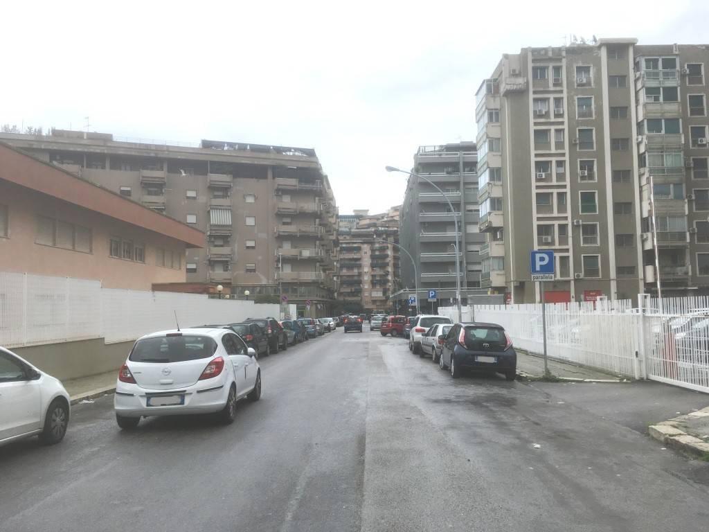 Ufficio-studio in Affitto a Palermo Centro: 2 locali, 45 mq