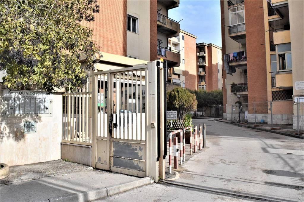 Appartamento in ottime condizioni in affitto Rif. 9434929