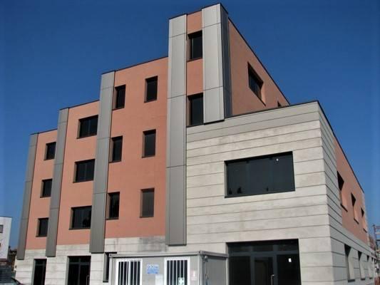 Ufficio / Studio in affitto a Cornaredo, 1 locali, prezzo € 2.500 | CambioCasa.it