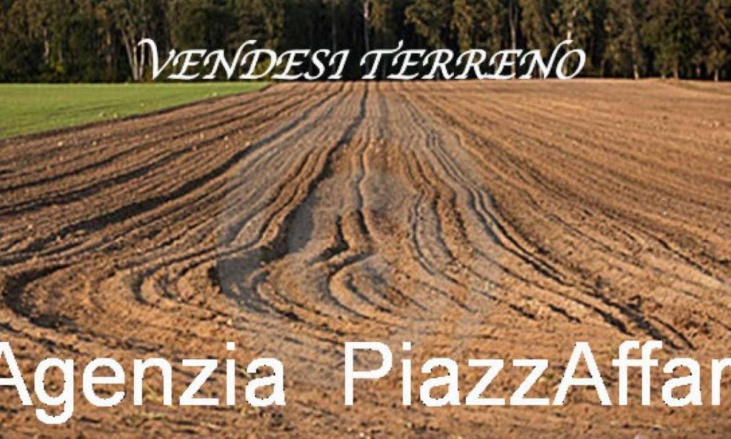 Terreno Agricolo in vendita a Candiana, 9999 locali, prezzo € 42.000 | CambioCasa.it