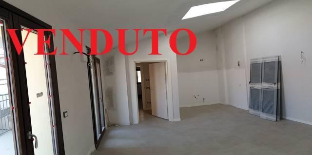 Appartamento in vendita Rif. 7322301