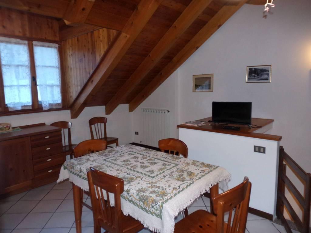 Rustico in vendita a Ceppo Morelli (VB)-3