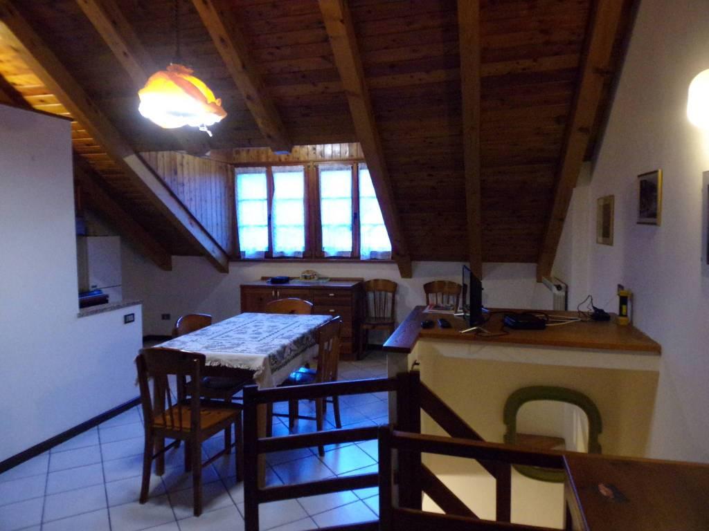 Rustico in vendita a Ceppo Morelli (VB)-5