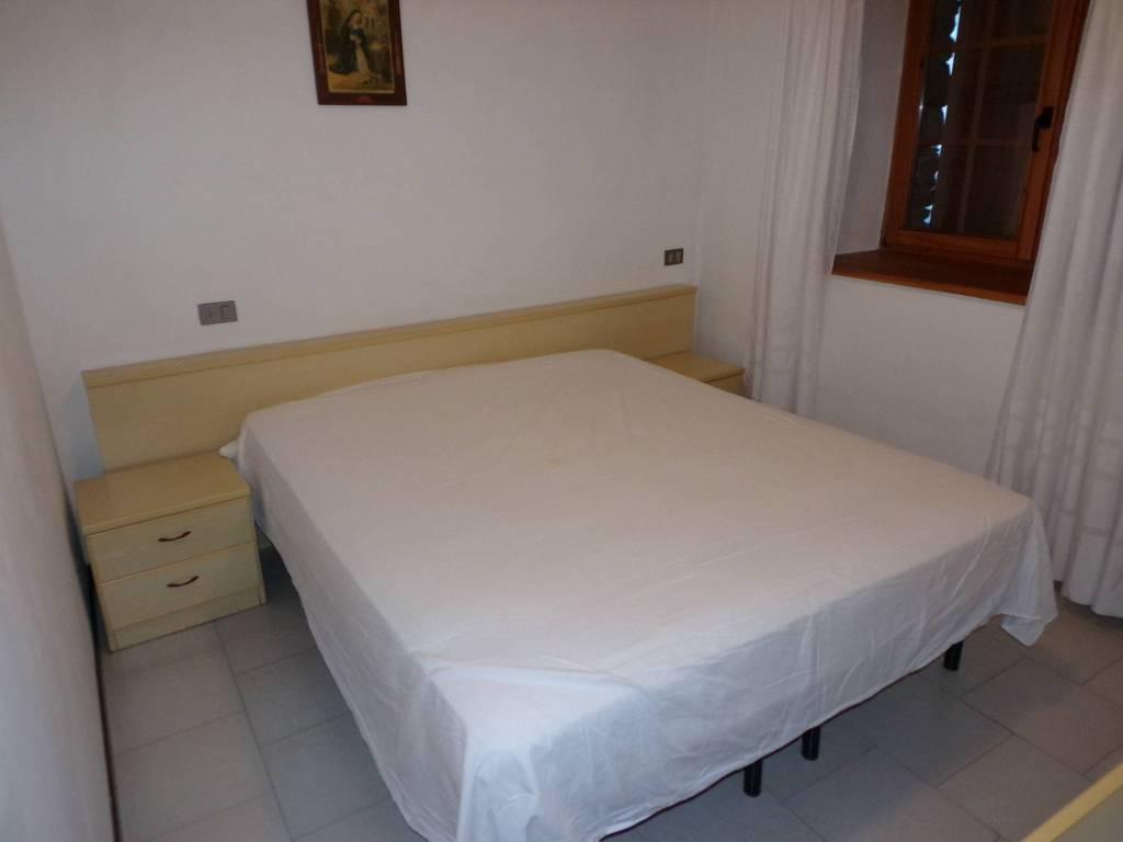 Rustico in vendita a Ceppo Morelli (VB)-13