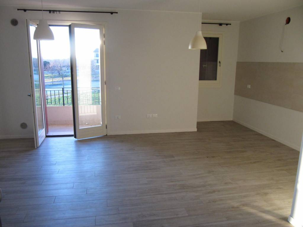 Appartamento in vendita Rif. 4425537