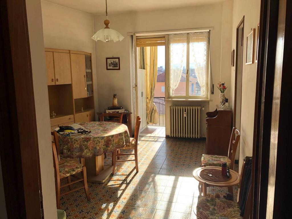 Appartamento in vendita a Savigliano, 3 locali, prezzo € 100.000 | CambioCasa.it