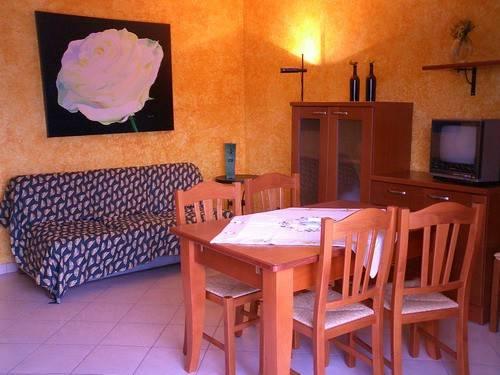 Appartamento in affitto a Giulianova, 3 locali, Trattative riservate | PortaleAgenzieImmobiliari.it