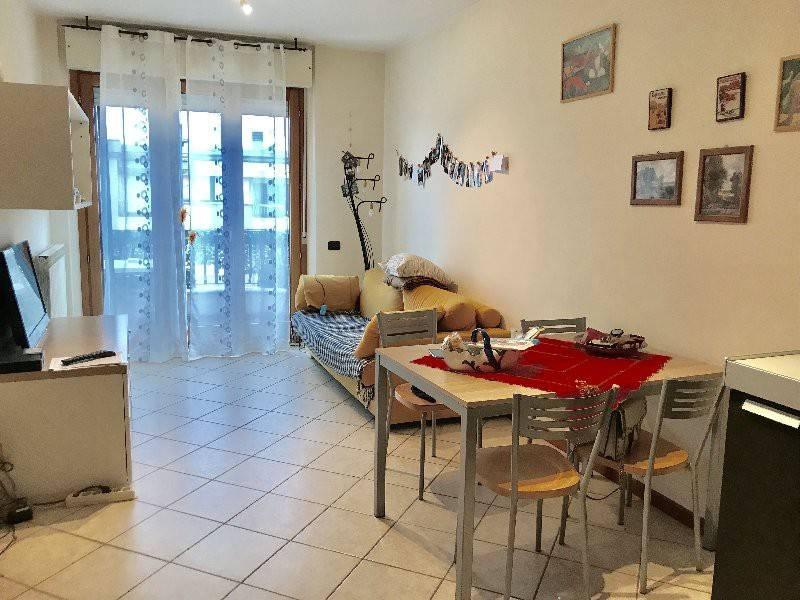 Appartamento bilocale in affitto a Assisi (PG)
