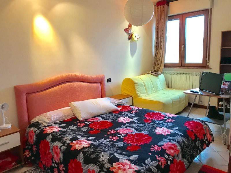 Appartamento bilocale in affitto a Assisi (PG)-3