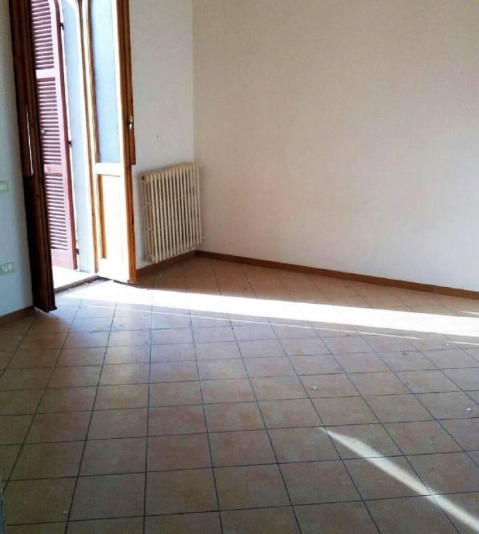 Casa indipendente quadrilocale in vendita a Cannara (PG)-5