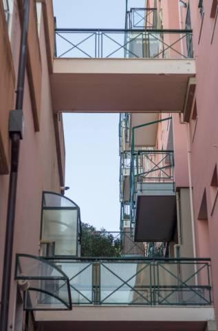Foto 14 di Quadrilocale Via dei Narcisi, Genova