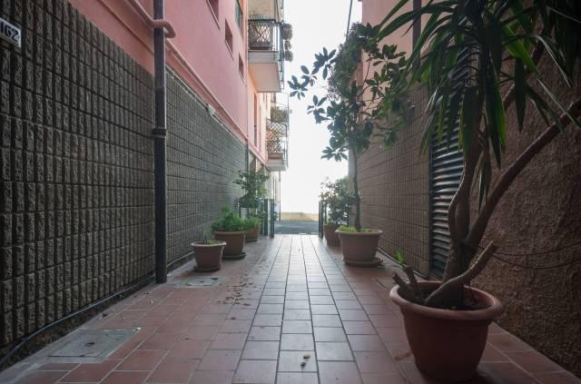 Foto 15 di Quadrilocale Via dei Narcisi, Genova