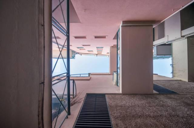 Foto 16 di Quadrilocale Via dei Narcisi, Genova