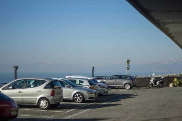 Foto 18 di Quadrilocale Via dei Narcisi, Genova