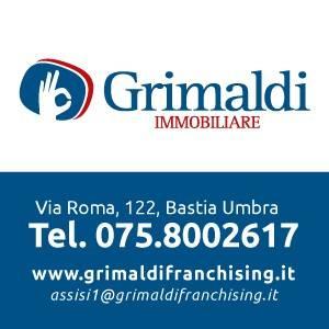 Appartamento quadrilocale in vendita a Bastia Umbra (PG)-3