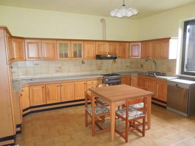 Appartamento in affitto a Cureggio, 3 locali, prezzo € 430 | CambioCasa.it