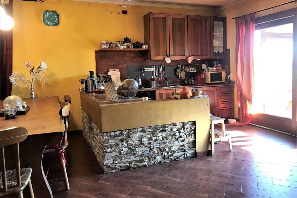 Villa 5 locali in vendita a Gazzo (PD)