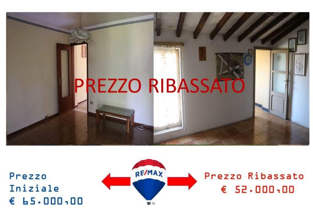 Rustico / Casale in vendita a Manerbio, 7 locali, prezzo € 52.000 | CambioCasa.it