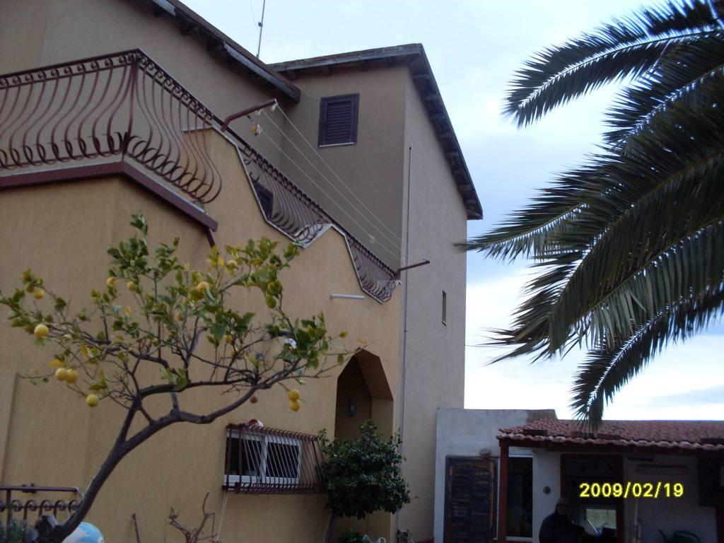 Villa in vendita a Agrigento (AG)