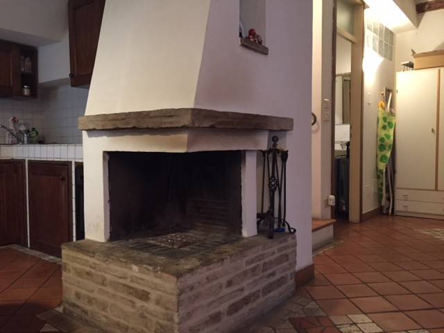 Casa indipendente quadrilocale in vendita a Rimini (RN)