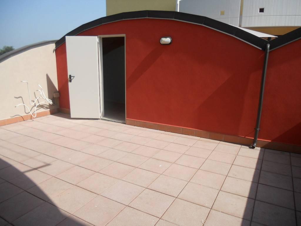 Appartamento in vendita a Guastalla, 3 locali, prezzo € 90.000 | PortaleAgenzieImmobiliari.it
