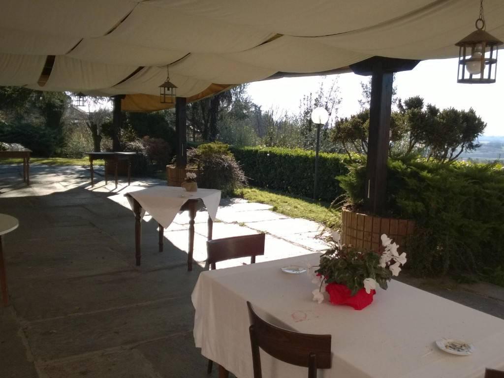 Negozio / Locale in vendita a Pino Torinese, 6 locali, prezzo € 340.000 | CambioCasa.it