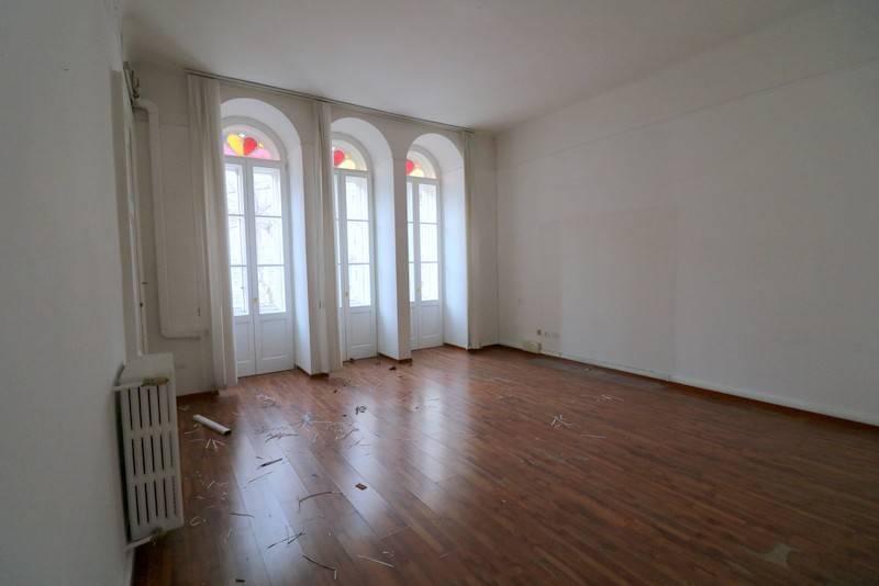Ufficio in affitto Rif. 8240838