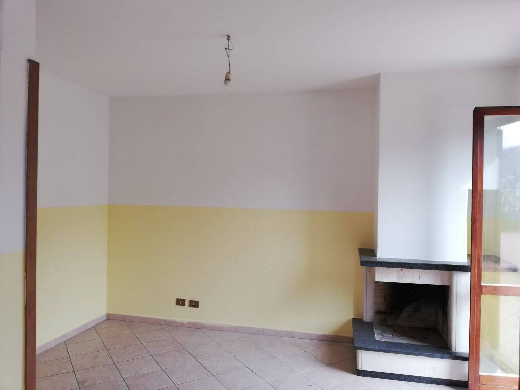 Villa a schiera 5 locali in vendita a Carsoli (AQ)-6
