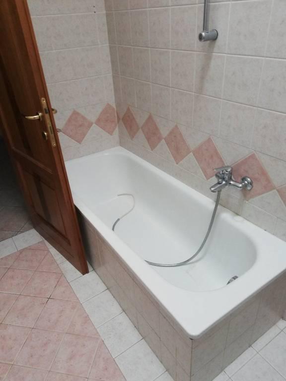 Villa a schiera 5 locali in vendita a Carsoli (AQ)-9