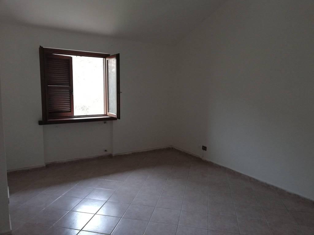 Villa a schiera 5 locali in vendita a Carsoli (AQ)-10