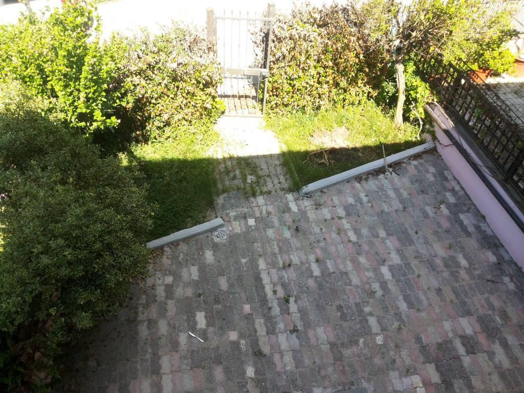 Villa a schiera 5 locali in vendita a Carsoli (AQ)-17