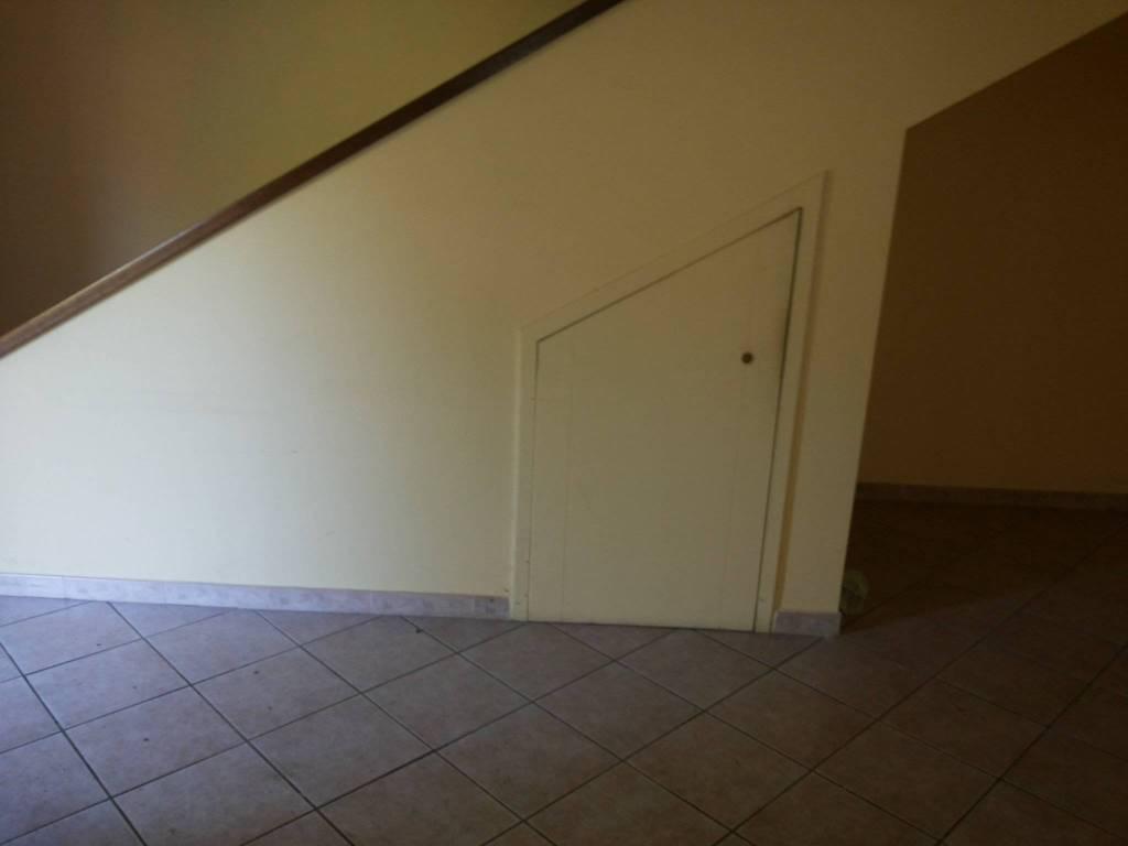 Villa a schiera 5 locali in vendita a Carsoli (AQ)-19