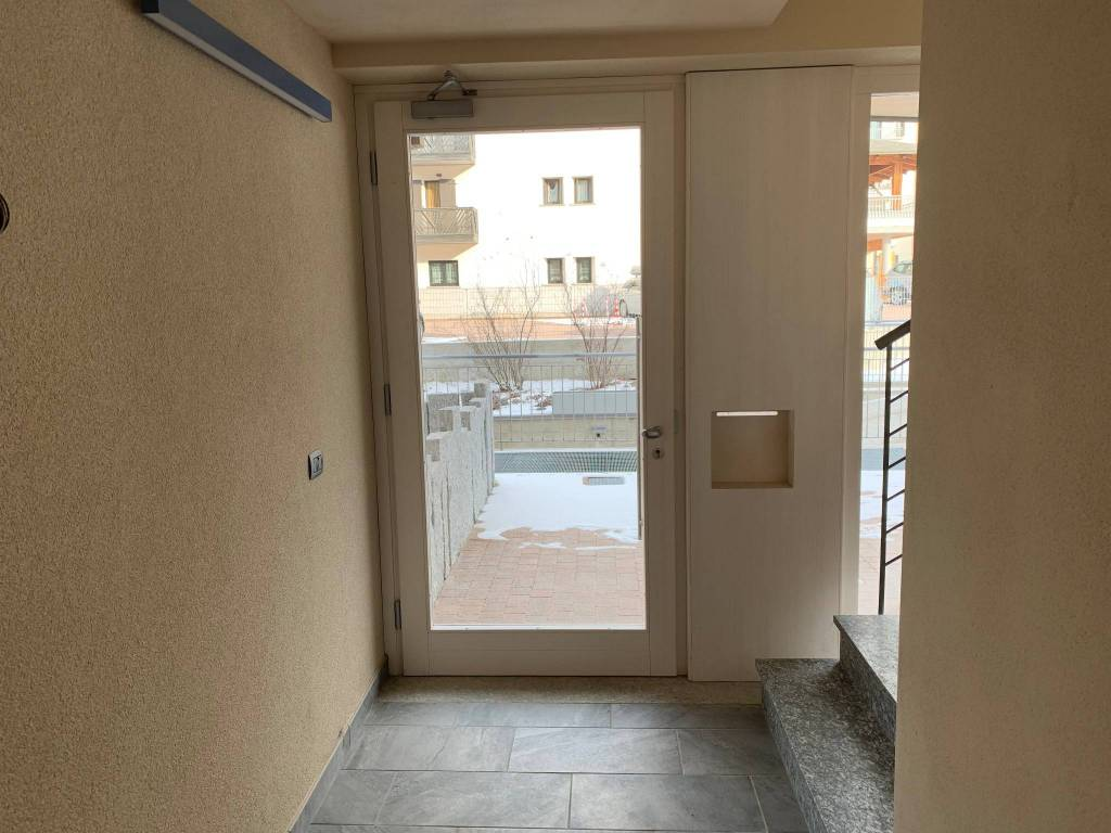 Appartamento bilocale in vendita a Aprica (SO)-4