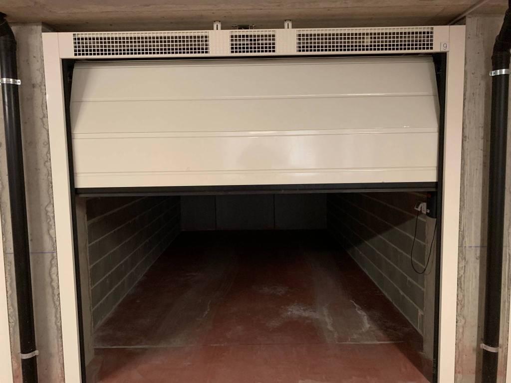 Appartamento bilocale in vendita a Aprica (SO)-6