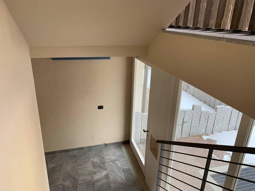 Appartamento bilocale in vendita a Aprica (SO)-12