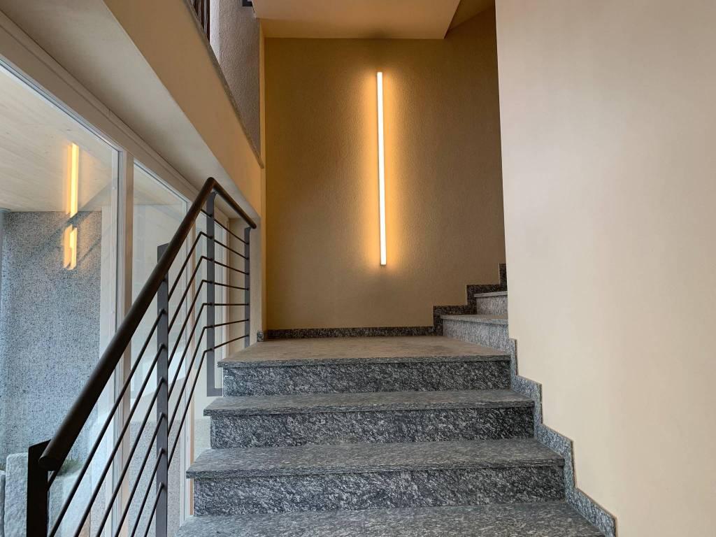 Appartamento bilocale in vendita a Aprica (SO)-13