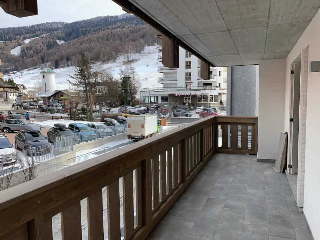 Appartamento bilocale in vendita a Aprica (SO)-19