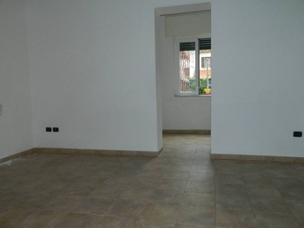 Negozio bilocale in affitto a Carrara (MS)