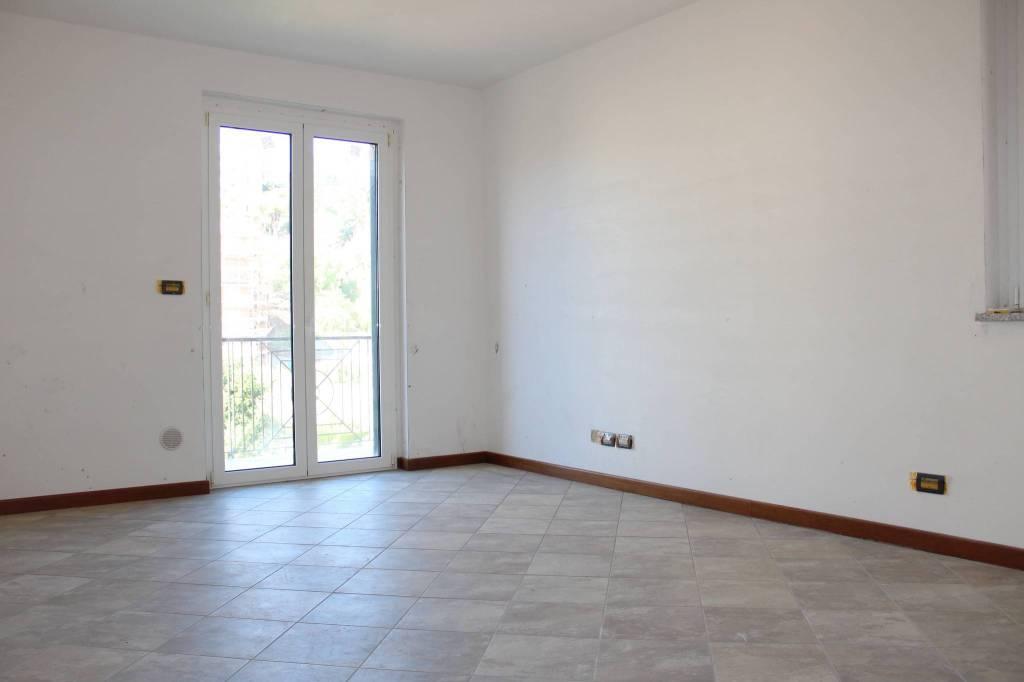 Nuova Costruzione - Appartamento in vendita a Riva Ligure