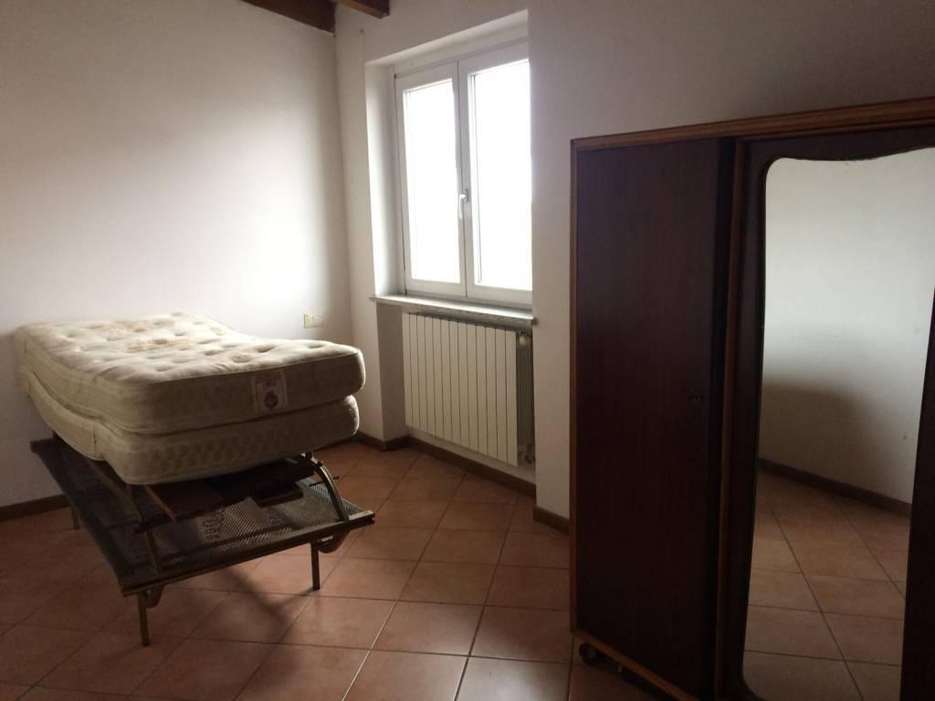 Appartamento bilocale in affitto a Podenzano (PC)