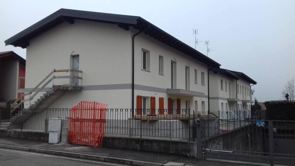 Appartamento in vendita Rif. 9452949