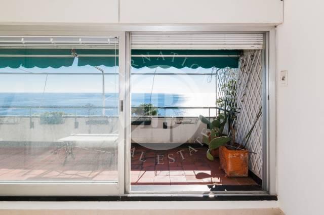 Foto 1 di Appartamento Zoagli