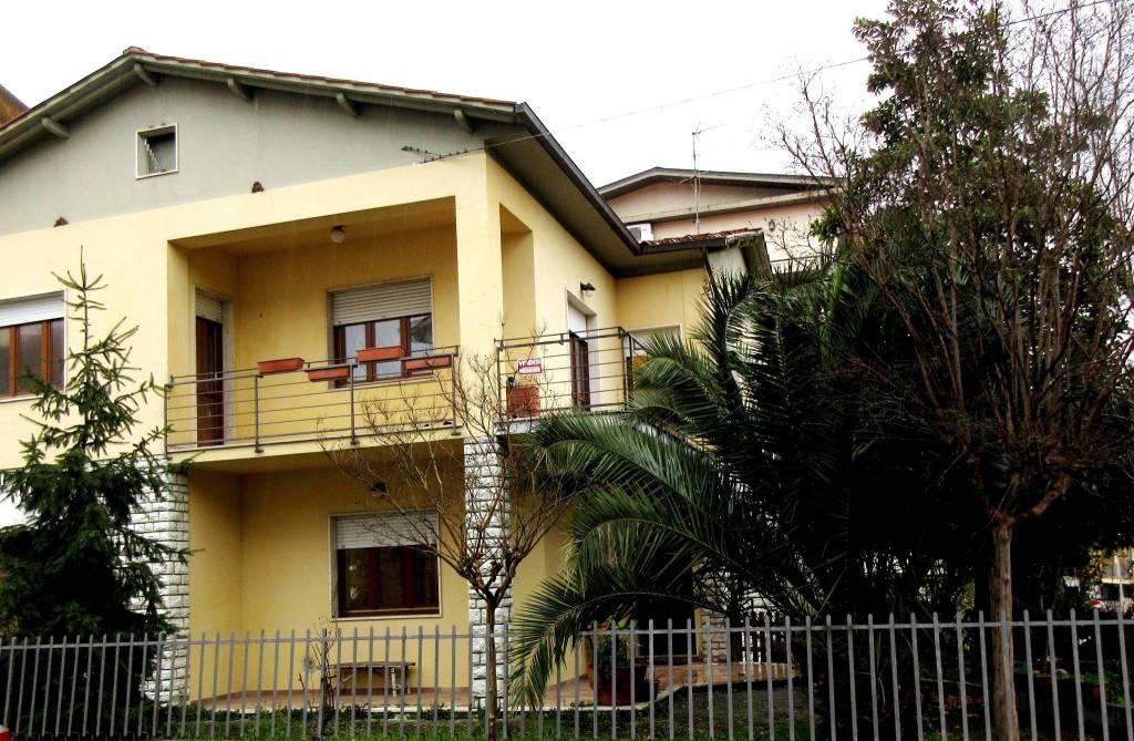 Villa in vendita a Pescia (PT)