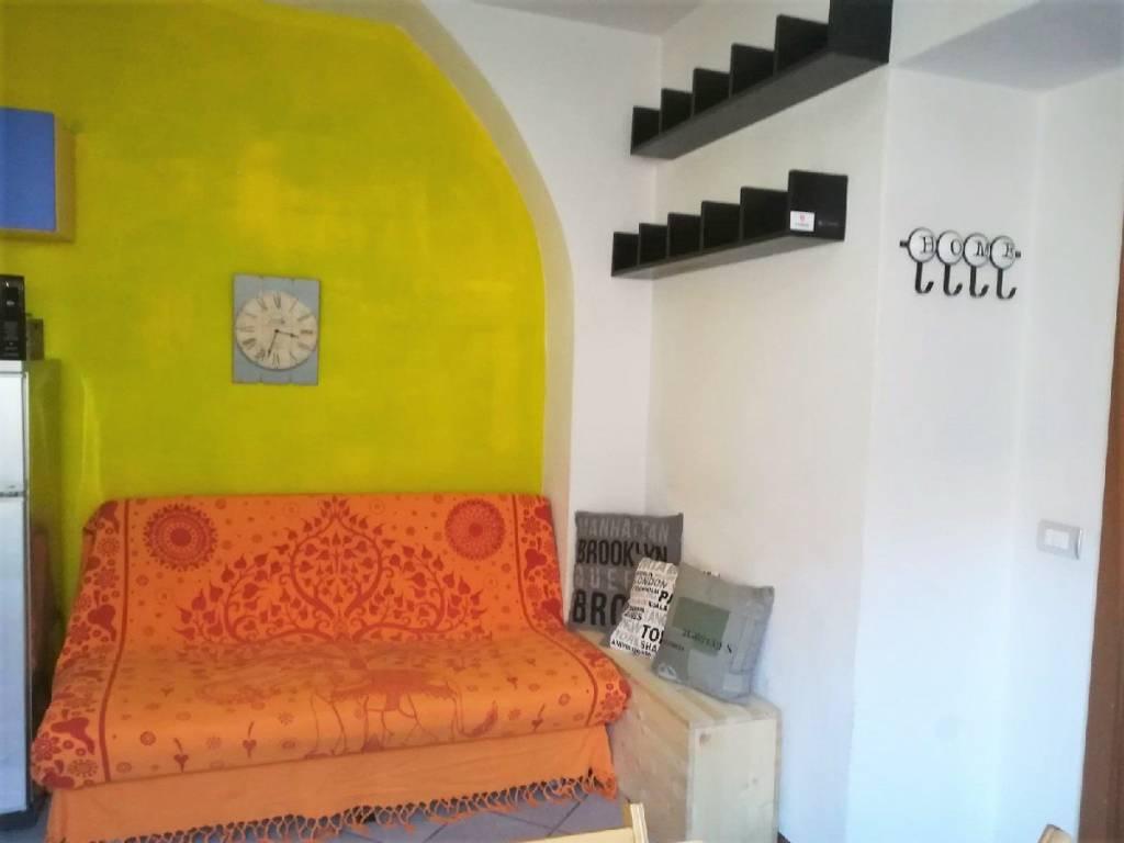 Appartamento bilocale in vendita a Verbania (VB)-2